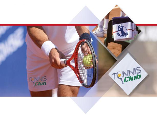 Gunold gépi hímzőcérna világszerte jelen van a sportruházat területén is